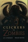 Clickers VS. Zombies