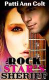 The Rock Star's Sheriff (Parson Corners, #1)