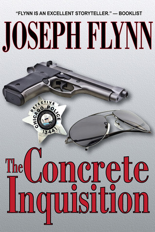 The Concrete Inquisition