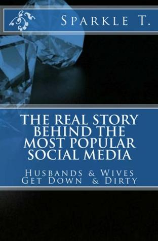 The Real Story Behind The Most Popular Social Media