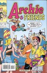 Archie and Friends #44
