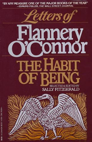 What is a good research paper topic comparing Eudora Welty and Flannery O'COnner?
