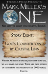 God's Counterpoints by Crystal Linn