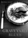 Graveyard Blues (Night Blues, #1)