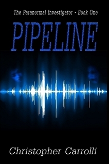 Pipeline by Christopher Carrolli