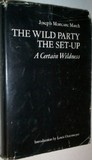 The Wild Party & The Set-Up