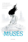 Muses (Muses, #1)