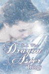 Dragon Aster Trilogy (Dragon Aster Trilogy, #1-3)
