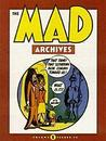 The Mad Archives, Vol. 1 by Jack  Davis