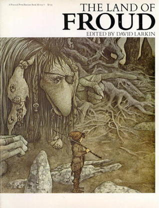 The Land of Froud
