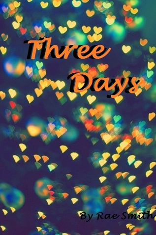 Three Days by Coffee Lover