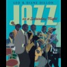 Jazz On A Saturday Night (Coretta Scott King Honor Book)