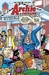 Archie and Friends #148