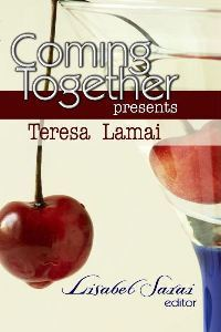Coming Together Presents by Teresa Lamai