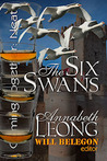 The Six Swans
