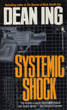 Systemic Shock