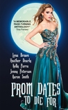 Prom Dates to Die for by Mari Farthing