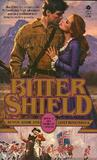 Bitter Shield (The Story of Canada #2)
