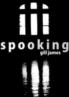Spooking