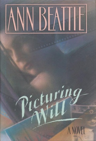 Image result for picturing will ann beattie