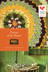 Pieces of the Heart (Quilts of Love, #9)
