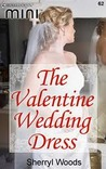 The Valentine Wedding Dress