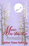 Music to Die For (Something to Die For, #2)