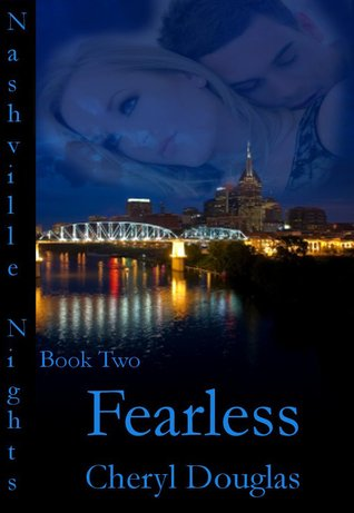 Fearless by Cheryl Douglas