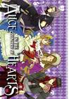 Alice in the Country of Hearts, Vol. 2 (Alice in the Country of Hearts, #3-4)
