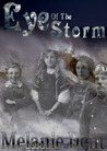 Eye of the Storm: Lewis Franklin's Story