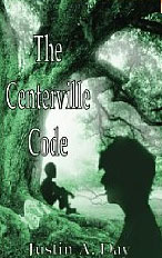 The Centerville Code
