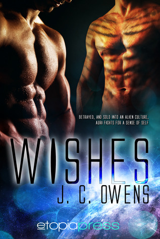 Wishes by J.C. Owens
