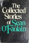 The Collected Stories of Sean O'Faolain