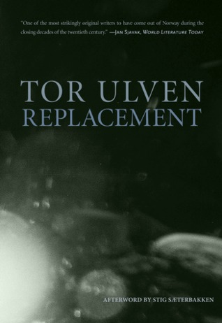 Tor ulven essays about life
