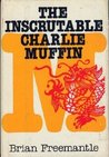 The Inscrutable Charlie Muffin (Charlie Muffin, #3)