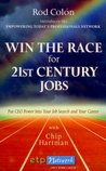 Win The Race For 21st Century Jobs