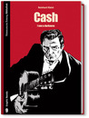 Cash: I See a Darkness