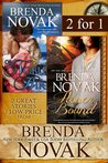 Historical Romance Boxed Set: Of Noble Birth / Honor Bound