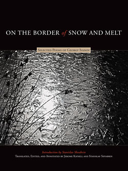 On the Border of Snow and Melt