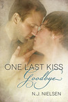 One Last Kiss Goodbye