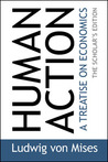 Human Action: The...