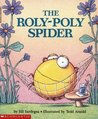 The Roly Poly Spider
