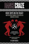 Dance Craze: Rude Boys on the Road