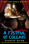 A Fistful of Collars by Spencer Quinn