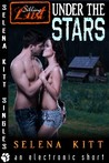 Under the Stars (Sibling Lust, #4)