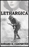 Lethargica