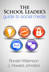 The School Leader's Guide to Social Media
