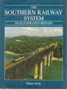 The Southern Railway system by William Webb