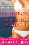 Confessions of a Bombshell Bandit