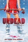 Undead (Undead #1)